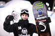 Monster Energy's Sven Thorgren Takes Silver in Men's Snowboard Big Air at X Games Aspen 2021