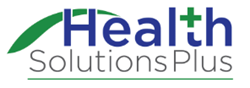 Health Solutions Plus - Home of The DNA Uprint