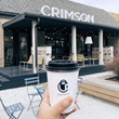 Crimson Cup Coffee & Tea Reviews 2020 Lessons and Looks Forward to Growth in 2021