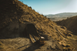 Monster Energy's Cam Zink Premieres Boundary-Pushing Freeride Mountain Bike Video 'Cam Zink's Sandbox'