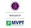 MVPT Physical Therapy has Partnered with Greater Brunswick and Core Physical Therapy
