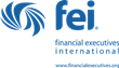 FEI Announces Incoming Chair and Vice Chairs of the  Committee on Corporate Reporting