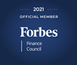 AWE Funds founder, Ms. Seema Chaturvedi invited to Forbes Finance Council.