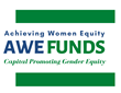 AWE (Achieving Women Equity) Funds