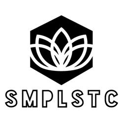 SMPLSTC CBD
