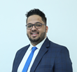 Henry Morris (Mujtaba Khan) - Chief Business Development Officer at iPlace