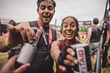 FITAID, the recovery beverage of LIFEAID Beverage Co. has renewed its partnership with Spartan, the world's leading endurance sports and wellness brand