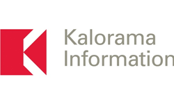 Kalorama Information logo