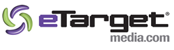 eTargetMedia - Targeted Email Marketing and Integrated Digital Marketing Services