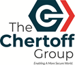 The Chertoff Group Adds Widely Respected Washington Veteran Mac Thornberry to its Team of Senior Advisors