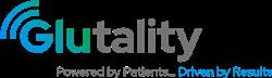 Glutality Logo