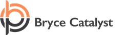 Bryce Catalyst, a unique investment company