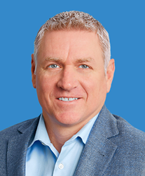 AireSpring's John Young honored as 2021 CRN Channel Chief