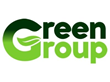 Green Group Enters Turf Management Market with Two Large-Scale Partnerships