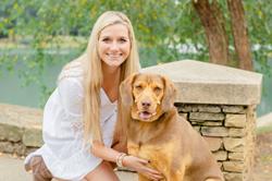 Dr. Claire Papp, Dentist in Cornelius, NC