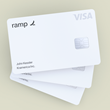 Ramp Announces $150M in Debt Financing from Goldman Sachs