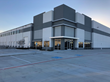Soft-Tex Sugar Land Facility