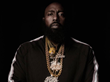 Celebrated Humanitarian Houston Artist Trae Tha Truth