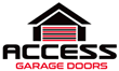 Access Garage Doors Kicks Off 2021 Strong With Midwest Expansion