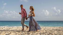 Divi Southwinds Beach Resort, Barbade