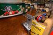 Driven to Win: Racing in America presented by General Motors to Open March 27th inside Henry Ford Museum of American Innovation