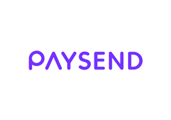 Global end-toend- payments provider Paysend announced that it's waiving international money transfer fees