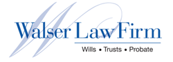 Walser Law Firm in South Florida