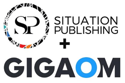 Situation Publishing and GigaOm Join Forces