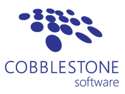 CobbleStone Software finishes 2020 with record-breaking growth.