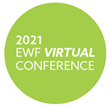 The 2021 EWF Annual Conference Is Going Virtual for A Second Consecutive Year