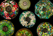 The Kaleidoscopic Genius of Louis Comfort Tiffany Illuminates The Henry Ford Starting March 6, 2021