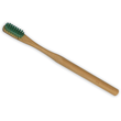 Green Goo Biodegradable Bamboo Toothbrush