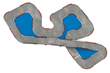 the k1 speed oxford track layout