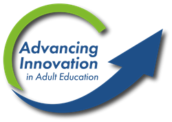 Advancing Innovation in Adult Education
