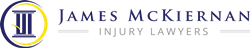 James McKiernan Injury Lawyers