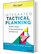 Integrated Tactical Planning Book