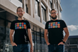 CloudTalk Co-founders