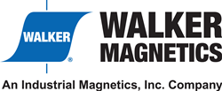 Walker Magnetics joins the Industrial Magnetics' family