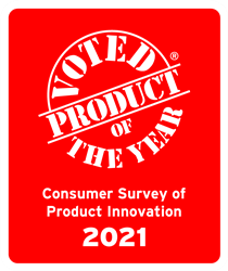 cbdMD and its CBD pet product line, Paw CBD, have been named 2021 Product of the Year winners - with cbdMD serving as the first CBD brand to ever earn the prestigious award in back-to-back years.
