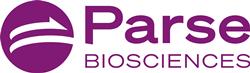 Parse Biosciences