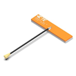 Heilind Electronics Offers New Antennas for Wi-Fi 6E from TE Connectivity