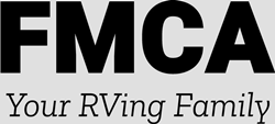FMCA Your RVing Family