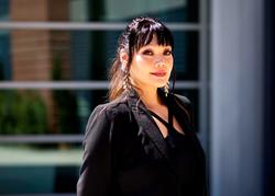 Shannon Hulbert, Opus Interactive CEO