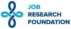 Our vision is to help find a cure for Job Syndrome by providing the scientific community with additional opportunities to further research the disease.