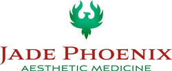 Jade Phoenix Aesthetic Medicine, a state-of-the-art medical spa in Irvine, California is now open!