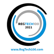 StarCompliance Named A RegTech100 Company For 2021