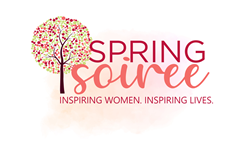 LifePath Hospice Spring Soiree