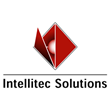 Intellitec Solutions expands Long Term Care ERP offerings to Washington