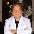 Meet Dr. Richard Ambrozic, Atlanta's Celebrity Sports Doctor Behind the Comeback of Tampa Bay Buccaneers and 4-Time Super Bowl Champion Rob Gronkowski