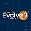 2021 DATIS Evolve3 Summit